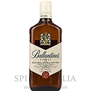 Ballantine's Scotch Whisky 40,00 % 0.7 l. by Verschiedene