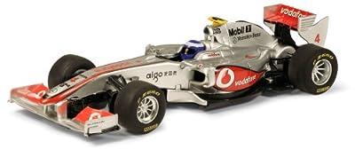 Scalextric - C3166 - Vodafone McLaren Mercedes 2011 por Scalextric