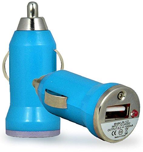 c63-motorola-razr-i-xt890-universal-usb-bullet-car-charger-adapter-baby-blue