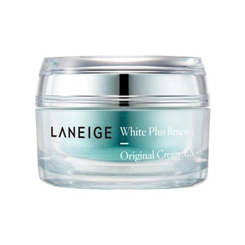 laneige-white-plus-renew-original-cream-ex