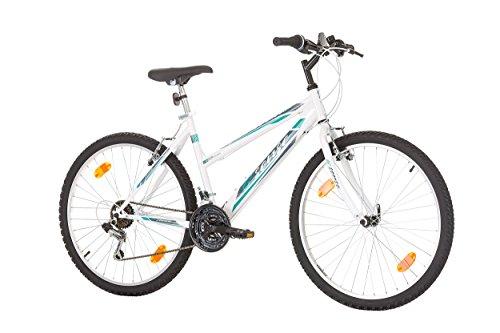 26-inch-coollook-6th-sense-womens-mountain-bike-hardtail-frame-18-speed-shimano-rims-mach1-white-blu