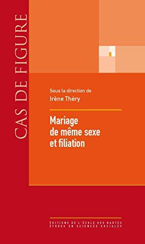 mariage-de-mme-sexe-et-filiation