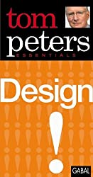 Design: Tom Peters Essentials