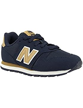 New Balance Zapatilla KJ373-ATY LIFESTYL