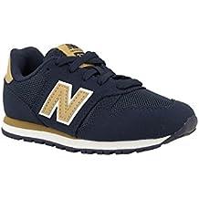 New Balance KJ373 Zapatillas Niño