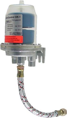 Afriso Flow-Control Heizölentlüfter 3/K-1 -