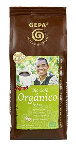 Gepa Bio Bio Café Organico (1 x 250 gr)