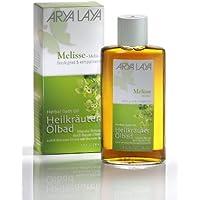 Melisse Ölbad (250 ml) preisvergleich bei billige-tabletten.eu