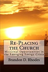 Re-Placing the Church: Family & Friends Edition