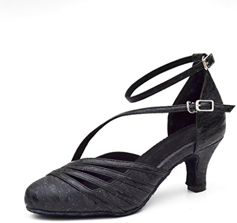promo code 33254 d2ad0 les bottes de combat multifonctions plein air désert, chaussures de ran ée  b075wt2qrx toile basket parent,