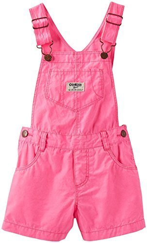 oshkosh-bgosh-shortall-baby-pink-9-months-by-oshkosh-bgosh