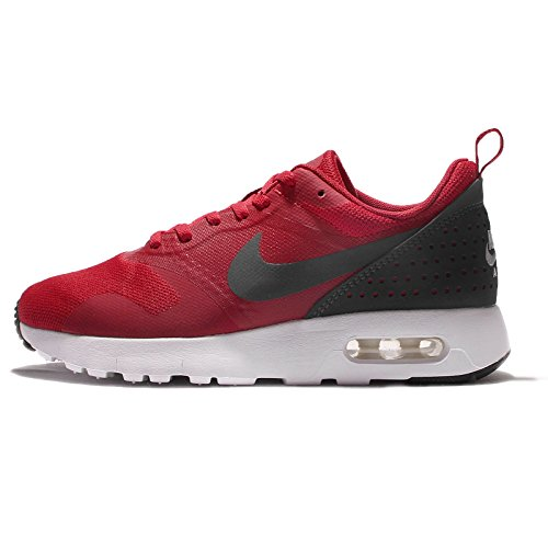 Nike 814443-600