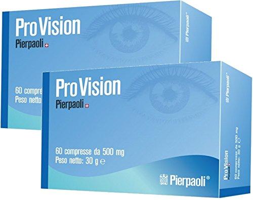 dr-pierpaoli-2-confezioni-provision-pierpaoli-melatonina-vitamine-e-minerali-60cpr