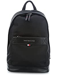 Tommy Hilfiger Tommy Tailored Backpack, Sacs à dos