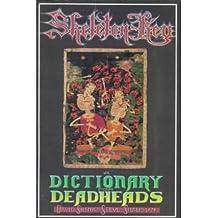 [(Skeleton Key)] [Author: David Shenk] published on (September, 1994)