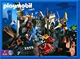 PLAYMOBIL® 3030 - Ritterburg