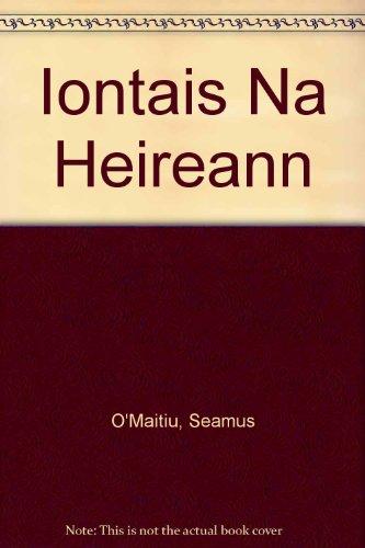 Iontais na hEireann