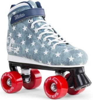 sfr-vision-canvas-rollschuhe-disco-roller-kinder-blau-jeans-395