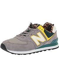 New Balance Ml574ebe, Zapatillas para Hombre