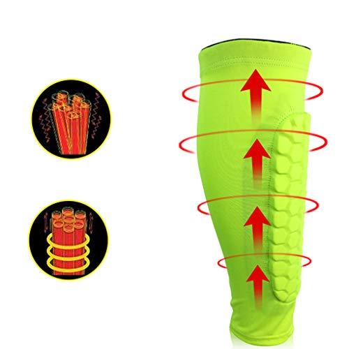 Waden-reißverschluss (❤Loveso❤ Damen & Herren Waden-Kompressionsstrümpfe Ohne Fuß, Outdoor Wadenbandage, Beinlinge, Reduzieren das Risiko von schmerzenden Müden)