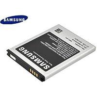 Batería Original para Samsung Galaxy S4GT-I9505GH43–03833A
