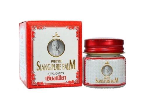12g-siang-pure-white-balm-100-rein-pflanzliches-balsam-aus-thailand