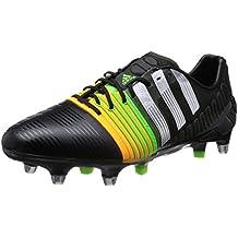 scarpe da calcio adidas 6 tacchetti
