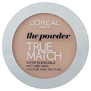 L'Oreal Paris True Match Powder - 9 g