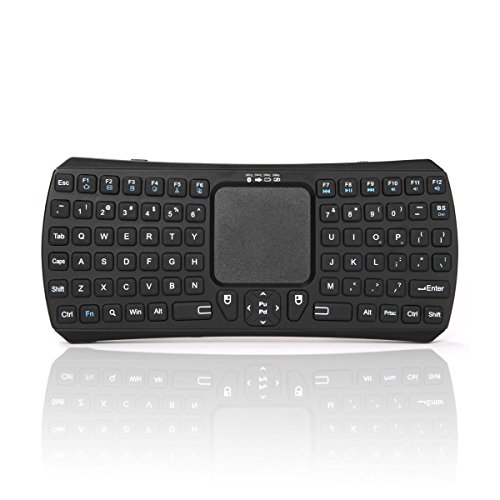 mini-bluetooth-keyboard-jelly-comb-ibk-26im-wireless-handheld-remote-control-touchpad-keyboard-for-l