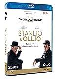 Locandina Stanlio & Ollio ( Blu Ray)