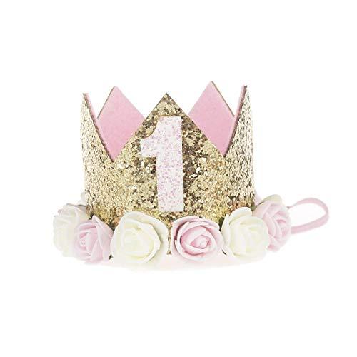 1st Baby Princess...