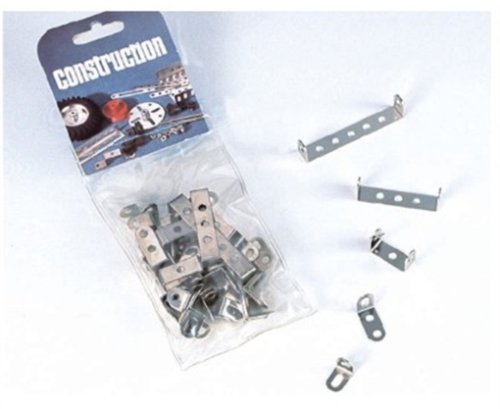 eitech-clips-and-angles-supplement-metal-components