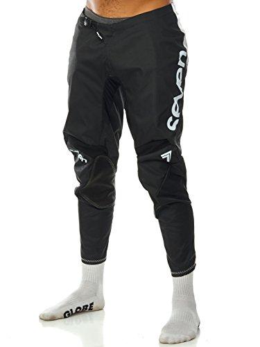 pantalon-motocross-seven-mx-2017-annex-staple-noir-40-taille-fr-48-noir