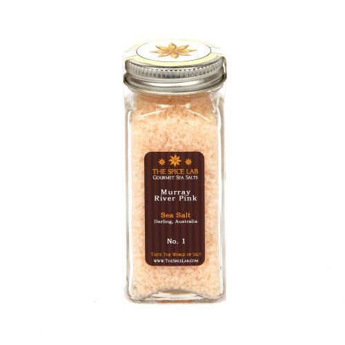 the-spice-lab-murray-river-pink-finishing-sea-salt-1-count-package-by-the-spice-lab