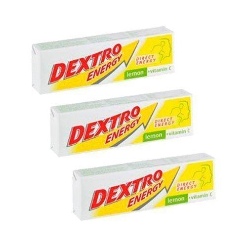 dextro-energy-dextrose-tablets-lemon-flavour-47g-pack-of-3