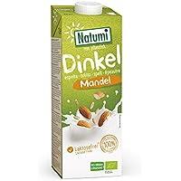 Natumi Bio Dinkel Mandel Drink (12 x 1 l)