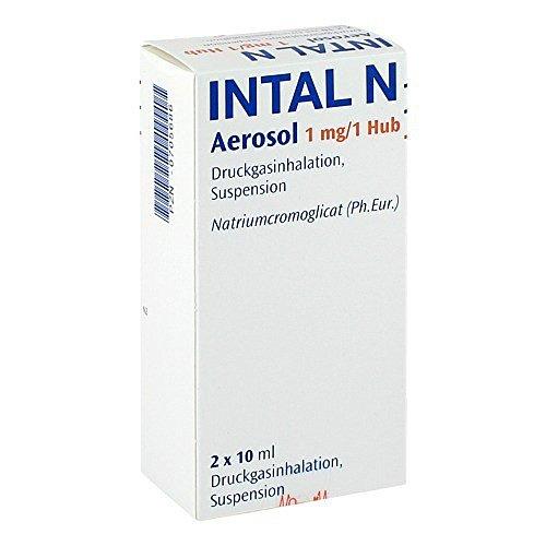 intal-n-dosieraerosol-2x10-ml