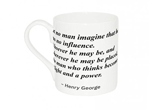 mug-with-let-no-man-imagine-that-he-has-no-influence-whoever-he-may-be-and-wherever-he-may-be-placed