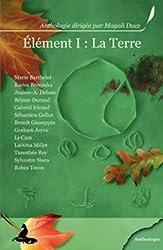 Element I : La Terre