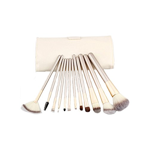 sili-persan-cheveux-champagne-poignee-en-bois-maquillage-x3001-maquillage-outil-x3001-makeupbrush-et