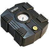 Trest Windek Analog Compact Tyre Inflator Air Pump 1501 for All Car & Bike
