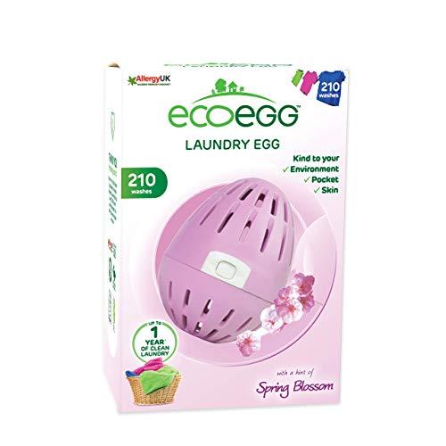 Ecoegg EELE210SB Spring Blossom - Bola Colada