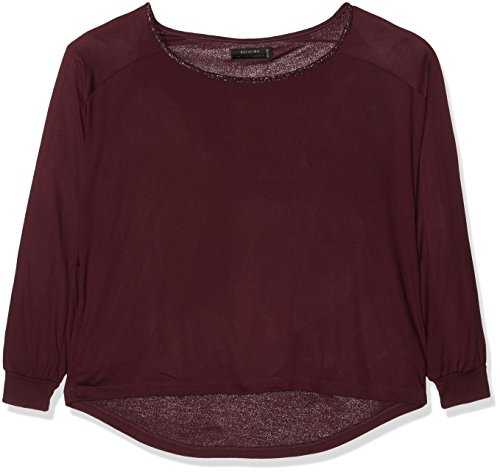 Religion Public, Top Donna, Rosso (Port Royale), 38