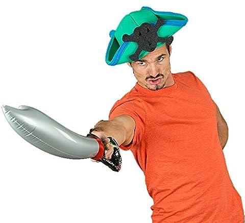 Espagne Costumes Images - Mousse de chapeau fou-