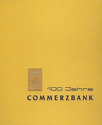 100-jahr-commerzbank-1870-1970