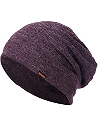 a607fc6dd05 Amazon.in  Purples - Caps   Hats   Accessories  Clothing   Accessories