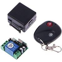 Amazon.es: rele coche - Incluir no disponibles / Electrónica ...