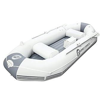 Bestway 65044 Barca...