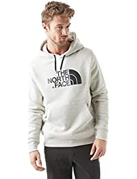 The North Face Drew Peak Sweat-Shirt à Capuche Homme eb5b3a82904c