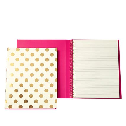 kate-spade-new-york-gold-dots-spiral-lined-notebook